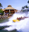 Vacation Home Deals Orlando