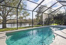 Featured Properties 3411A