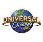 Travel Attractions in Orlando